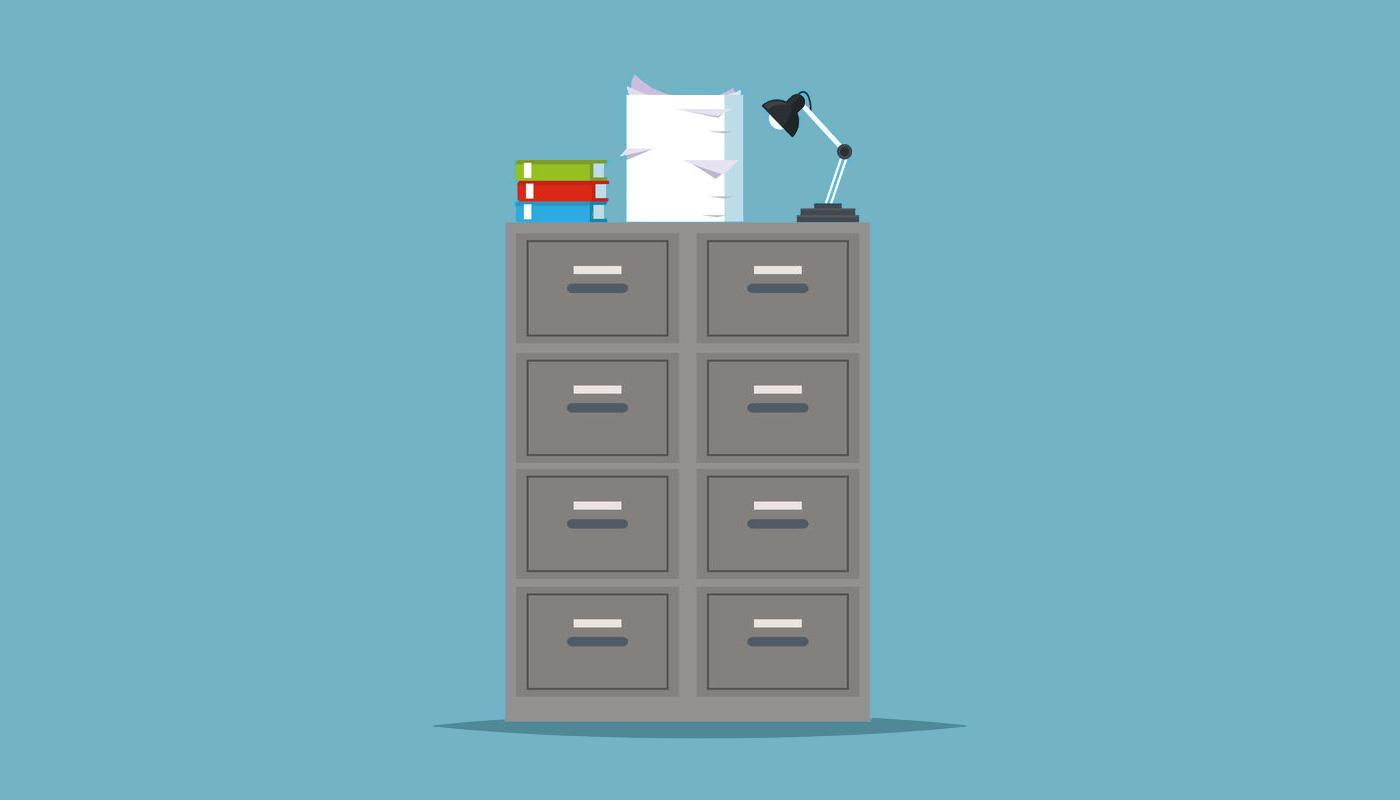gerenciamento-de-arquivos
