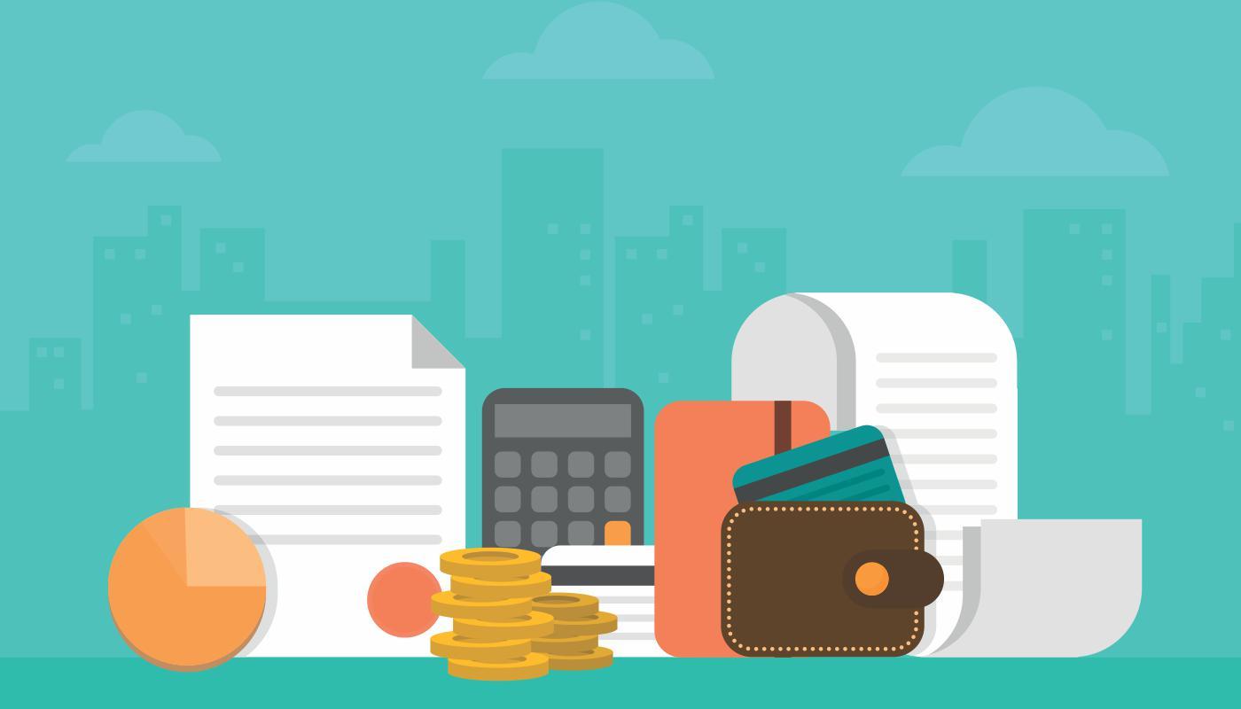 Como diminuir gastos com a gestão de arquivos e documentos